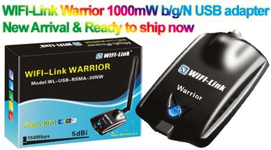 Buy Wireless antenna,WiFi Antenna,2 4Ghz 5Ghz Wlan Antenna