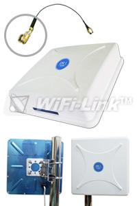 5.8GHz ComTenna™ 18dBi - IPEX/U.FL(M)